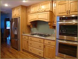 Merillat Masterpiece Bathroom Cabinets by Bathroom Modern Kitchen Ideas With Merillat Cabinets Plus Oven