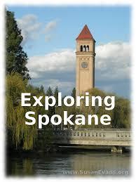 Pumpkin Patch Spokane Valley Wa by Spokane River Downtown Spokane Wa The Pacific Northwest Is