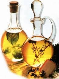 bitkisel zeytin yağı