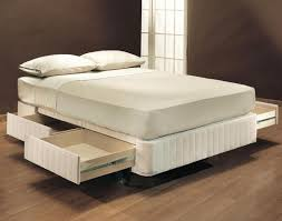 Bed Protector Walmart by Twin Mattress The Best Natural Waterproof Mattress Protector
