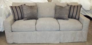 T Cushion Sofa Slipcovers Walmart by Inspirations Interesting Furniture Sectional Sofa Slipcovers For