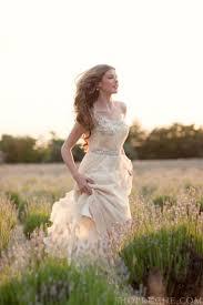 200 best ruche bridal images on pinterest marriage wedding