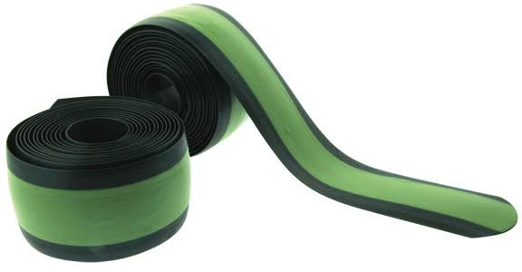 "STOP Flats 2 Bicycle Tire Liner - 26""x2.25-2.50"""