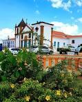 imagem de Oeiras Piauí n-8