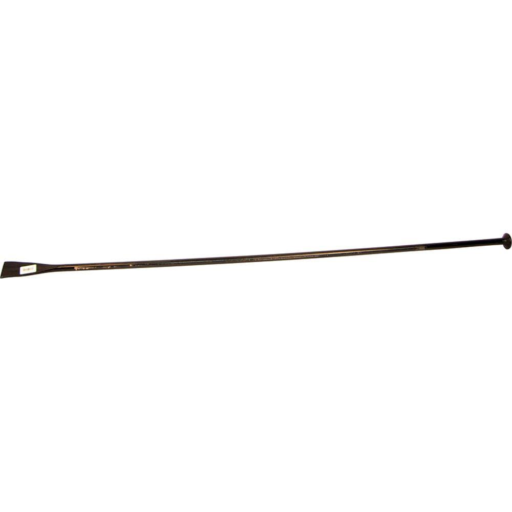 Ames True Temper Post Hole Digger Bar - 71""