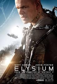 Elysium-Elysium
