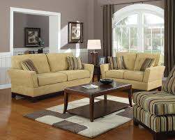 Country French Living Rooms Houzz by 45 Formal U0026 Casual Living Room Ideas