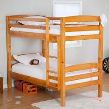 Wood Bunk Beds Plans by Loft Beds Diy Dog Bunk Bed Plans 121 Brown Wooden Bunk Bed Soho