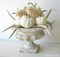 Boos Pumpkin Patch Nebraska City by Tone On Tone White Fall Decor And New Arrivals