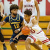 Michigan Basketball: Assertive defense leads to another Wolverines ...