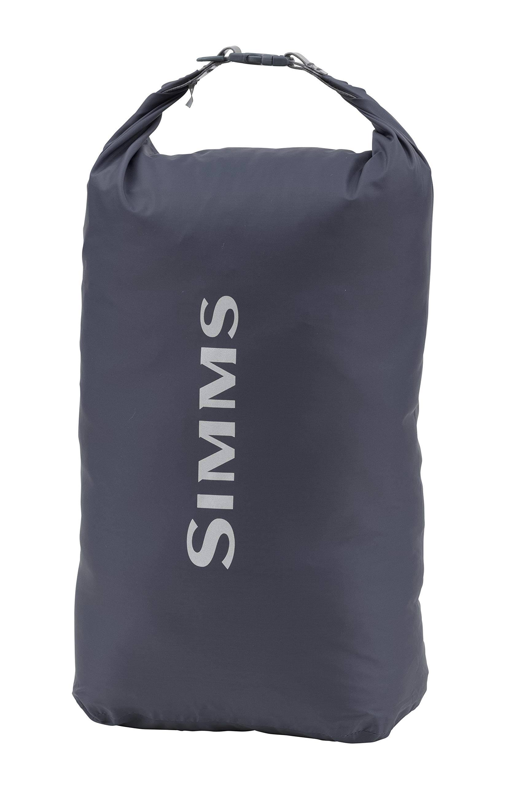 Simms Admiral Blue Dry Creek Dry Bag - Medium