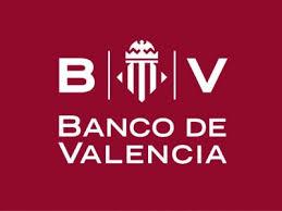 Apuran las subastas del Banco de Valencia y Catalunya Caixa