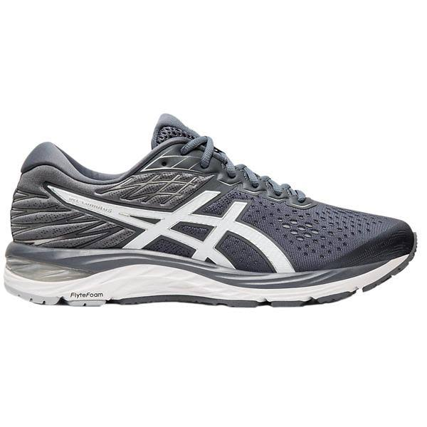 Asics GEL-Cumulus 21 Shoe - Men's Running