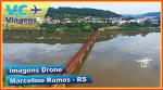imagem de Marcelino Ramos Rio Grande do Sul n-16