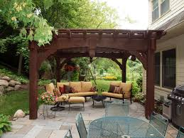 Fortunoff Patio Furniture Covers by Flagstone Patio Designs Backyard Firepit Ideas Decks And Patios