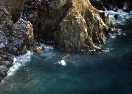Deadliest Catch Boat Sinks Crew by Alaska Shipwrecks A Alaska Shipwrecks