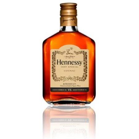Hennessy Cognac, Very Special - 375 ml