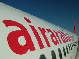 Air Arabia Marokko