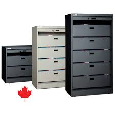 Fire Safe File Cabinet by Filing Cabinets U0026 Storage Costco