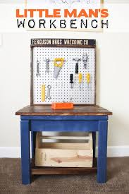 best 25 old tables ideas on pinterest painted table tops maps