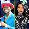 DaBaby Responds to B. Simone Dating Rumors After She Posts ...
