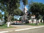 imagem de Tumiritinga Minas Gerais n-8