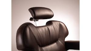 Belmont Barber Chairs Uk by Takara Belmont Motorised Collection