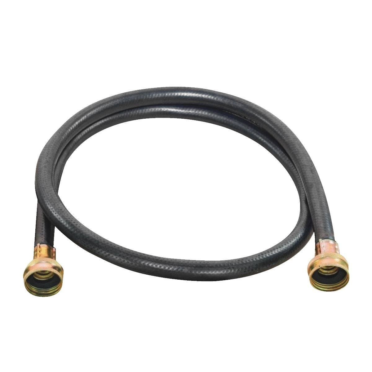 Do it Washing Machine Inlet Pressure Hose