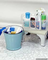 Bathtub Drain Clog Remover by Bathroom Cleaning Made Easy