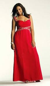 prom dresses chubby girls prom dresses cheap