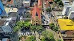 imagem de Manhuaçu Minas Gerais n-8