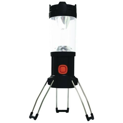 Camco 51378 LED Camping RV Lantern