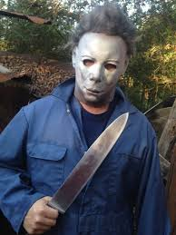 Halloween H20 Mask For Sale by 4th Annual Top 10 Michael Myers Masks Ever Michael Myers Net