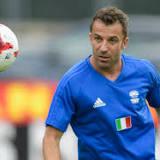 レオナルド・ボヌッチ, ACミラン, サッカーイタリア代表, ユヴェントスFC, 移籍金, マッティア・デ・シリオ