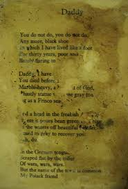 The Wound Dresser Walt Whitman Wiki by 105 Best Poetry Images On Pinterest Sylvia Plath Poetry And Writers
