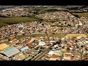 imagem de Monte Mor São Paulo n-4