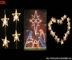 Blinking Christmas Tree Lights Gif by Flashing Christmas Lights Gif Best Images Collections Hd For