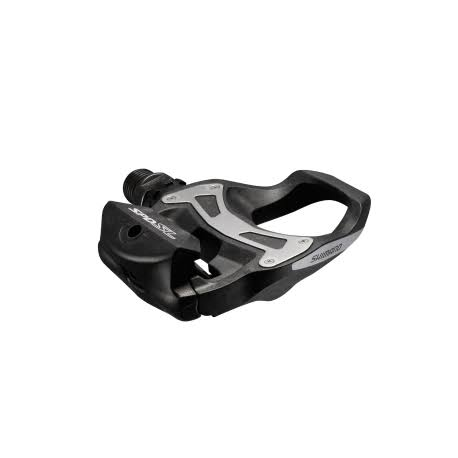 Shimano Clipless SPD-SL Road Pedals - Black