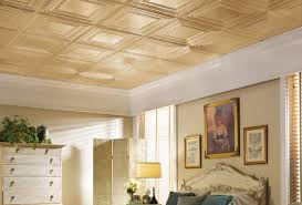 Armstrong Woodhaven Ceiling Planks by Bedroom Ceiling Ideas Armstrong Ceilings Residential