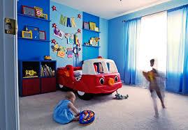 Superhero Bedroom Decor Nz by Bed Bedroom Bedroom Ideas Bedroom Teen Bedrooms Boy Boy Bedroom