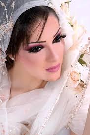 السلام عليكم ورحمة الله وبركاته كيفكم صبايا اتمنى الجميع بخير