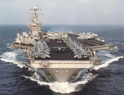 Como arrancan las guerras?-http://t1.gstatic.com/images?q=tbn:ANd9GcQeENslKwVIoamovaomf054K6gMimbQac5XtPH-vegiPeEe7HBx