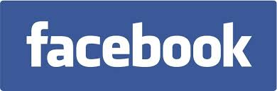 Facebookový profil TJ JAWA Brodce