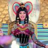 'Dark Horse' de Katy Perry es copia de una canción cristiana de rap ...
