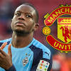 Man Utd đàm phán lấy Denis Zakaria và chốt mua sắm 4 bản hợp ...