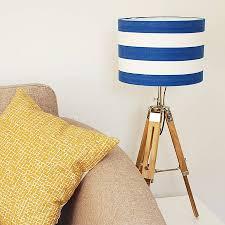 Surveyor Floor Lamp Tripod by Tropical Wooden Tripod Floor Lamp Nz Floor Lamp Wood Surveyor