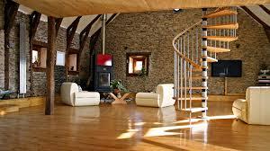Floor And Decor Santa Ana by Decor Dark Walnut California Classics Flooring For Home Flooring