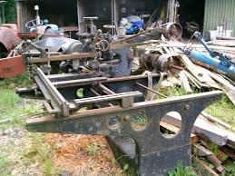 Woodworking Machinery Auction Uk by 22 Fantastic Woodworking Machinery Auctions Ireland Egorlin Com