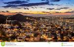 imagem de Belo Horizonte Minas Gerais n-20