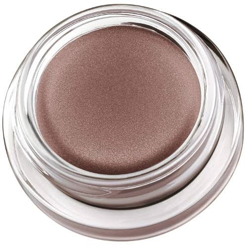 Revlon ColorStay Creme Eye Shadow - Cognac, 3oz